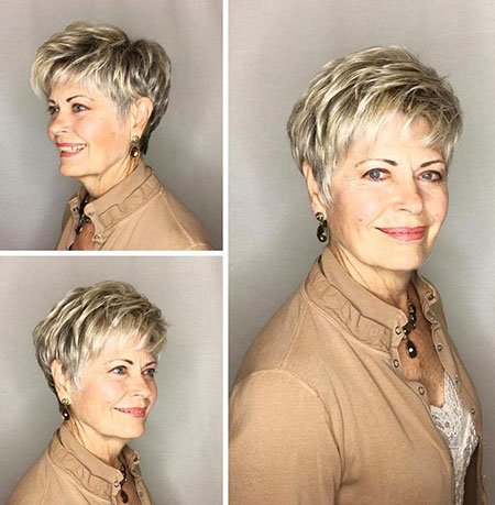 28-Womens-Short-Haircuts-261