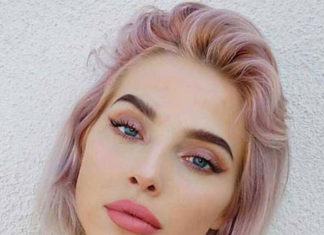 30 Best Womens Hair Colour Styles for Short Haircuts30 Best Womens Hair Colour Styles for Short Haircuts