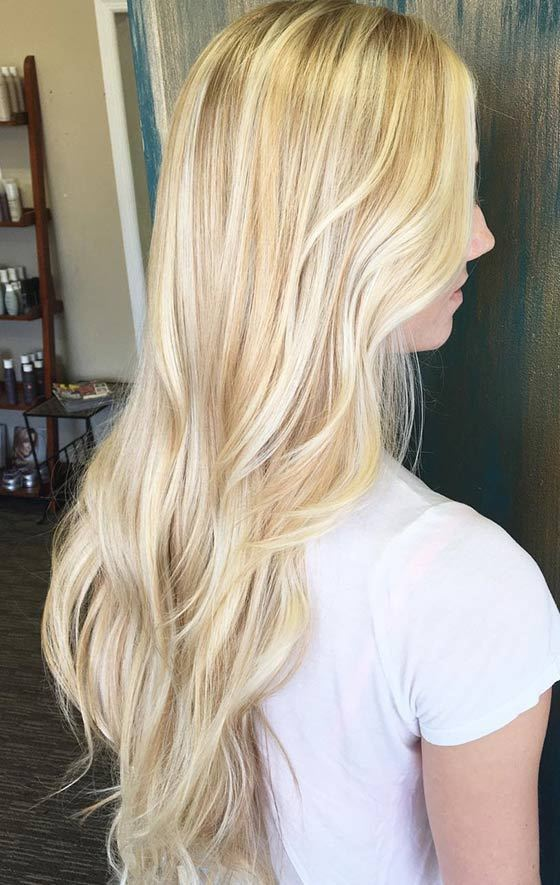 Blonde Hair Color Ideas26 (1)