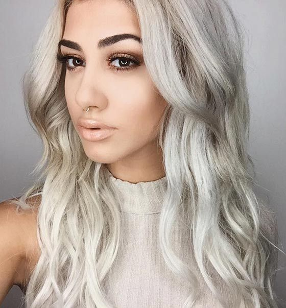 Blonde Hair Color Ideas26 (2)