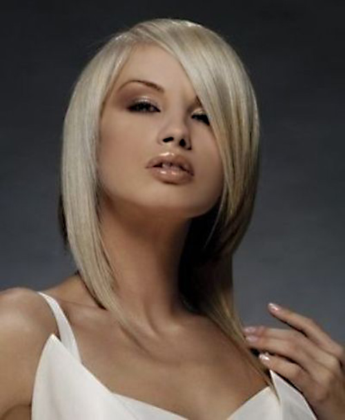 Hair color ideas for blondes fall 2013