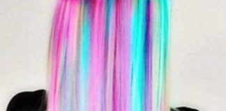 10 Most Beautiful Hair Colors You Will Love
