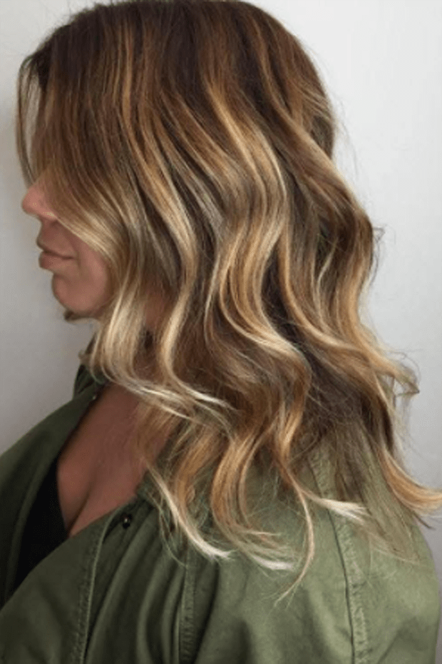 Trend Hair Colors For 2018 (1)