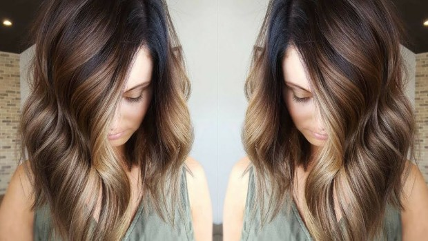 Trend Hair Colors For 2018 (10)