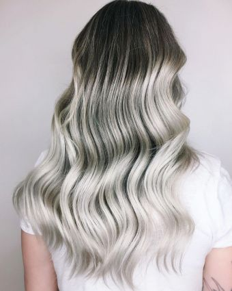 Trend Hair Colors For 2018 (6)