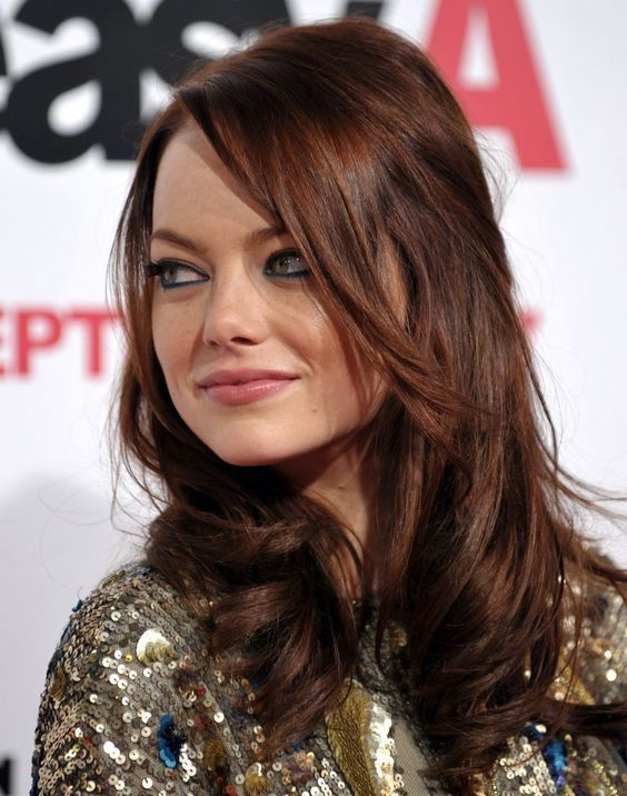 Dark Auburn Hair Color Best 25 Dark Auburn Hair Color Ideas On Pinterest Dark Red Kids