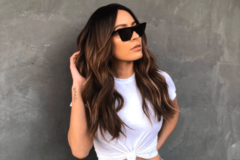 Hair Color Trends 2018 Tauni Dawson Desi Perkins Large