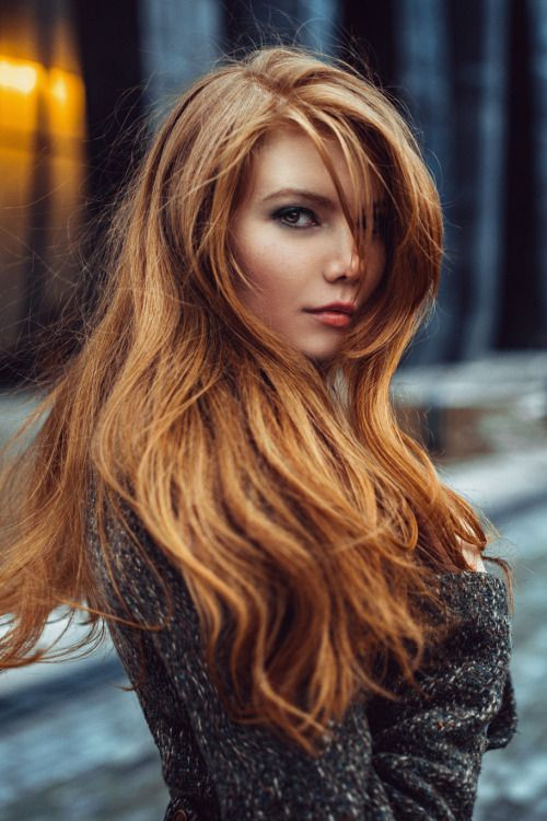 Light Auburn Hair Color Best Light Auburn Ideas On Pinterest Strawberry Brown Hair Amazing