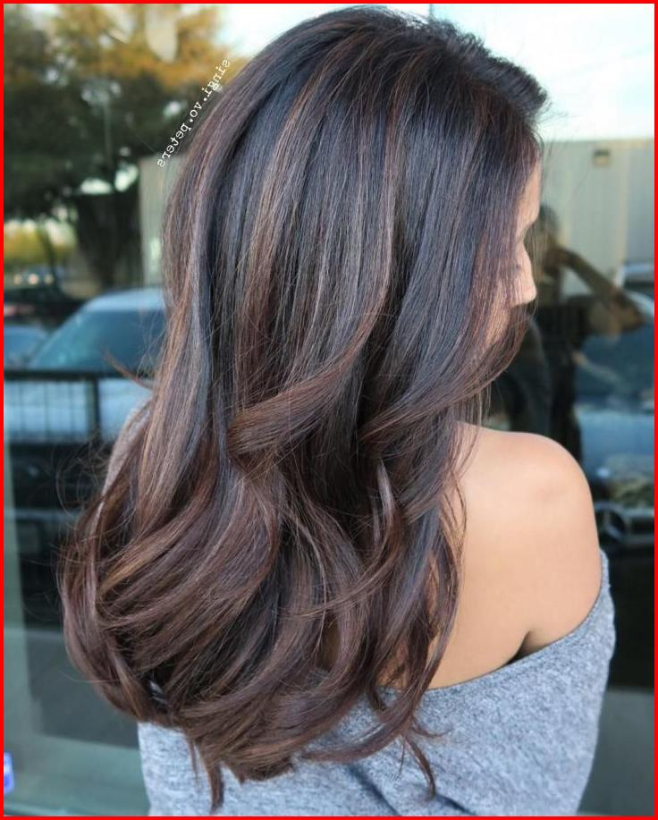 White And Black Hair Color Ideas Hair Colour Style