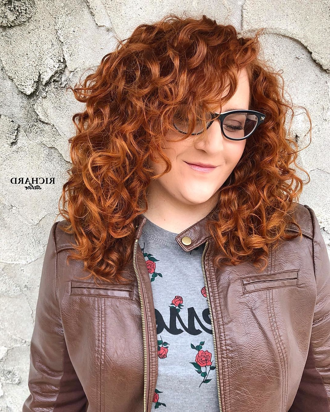 25 Natural Red Hair Color Shade Ideas Hair Colour Style