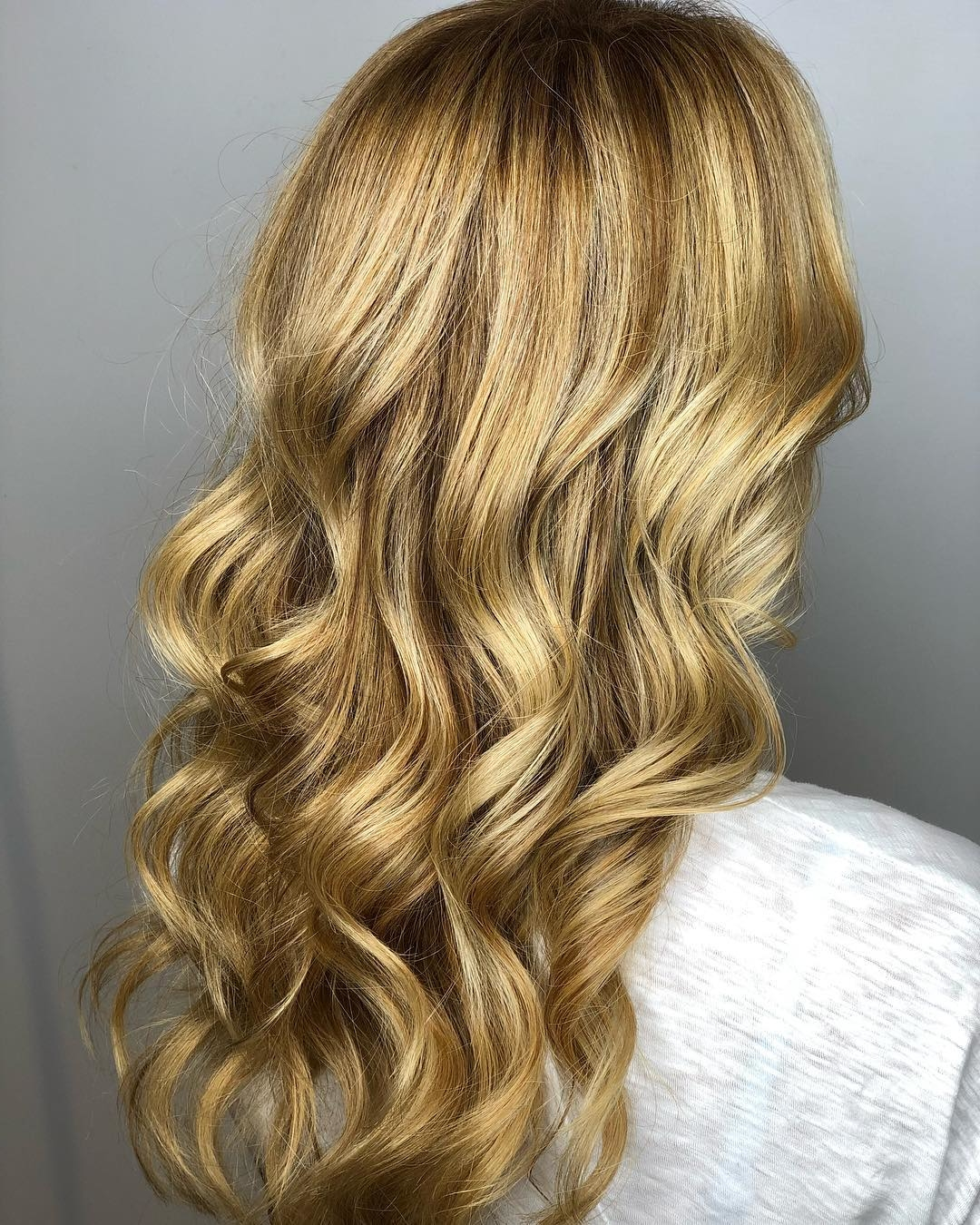 50 golden blonde hair color ideas hair colour style