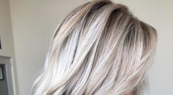 50 Natural Blonde Highlights To Do At Home
