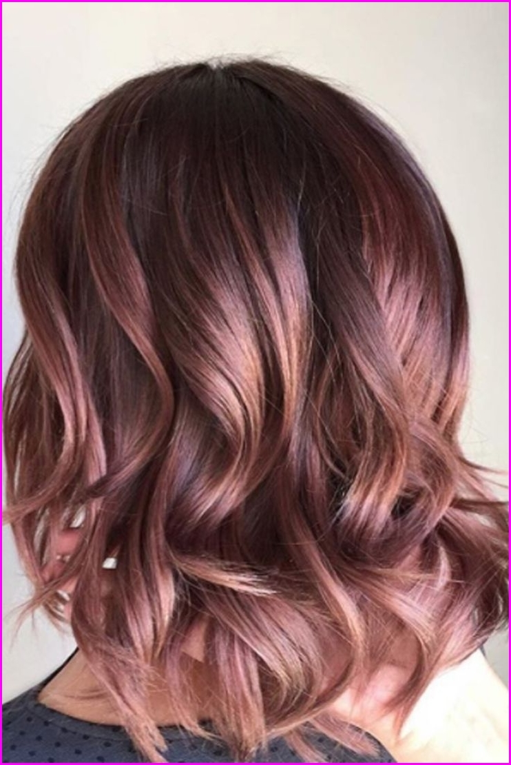 50 Short Hair Color Ideas For Women Hair Colour Style