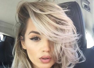 50 Hair Color Ideas for Long Bob Haircuts 2019.