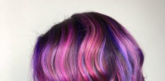 20 Short Ombre Hair Color Ideas to Try in 2019.