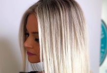 35 Shades of Blonde Hair Color Ideas.