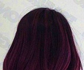 29 Dark Purple Hair Colour Ideas to Suit any Taste in 2019
